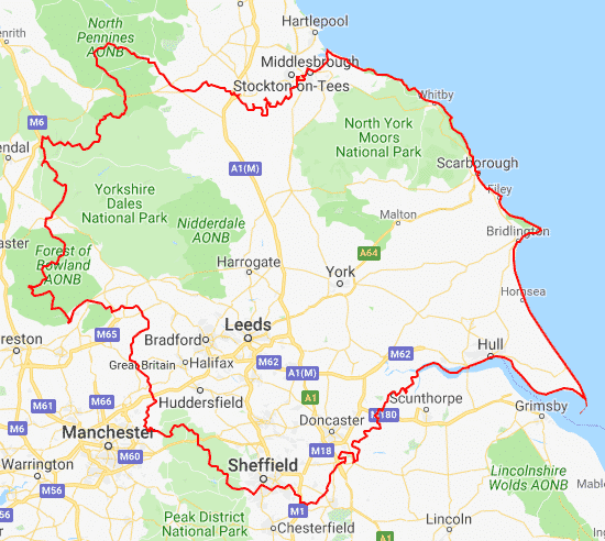 Map_of_Yorkshire_-_Google_My_Maps_-_2018-12-11_10.28.34