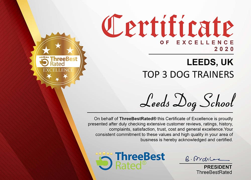 3-Best-Certificte