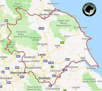 Yorkshire-Map-with-Logo mobile